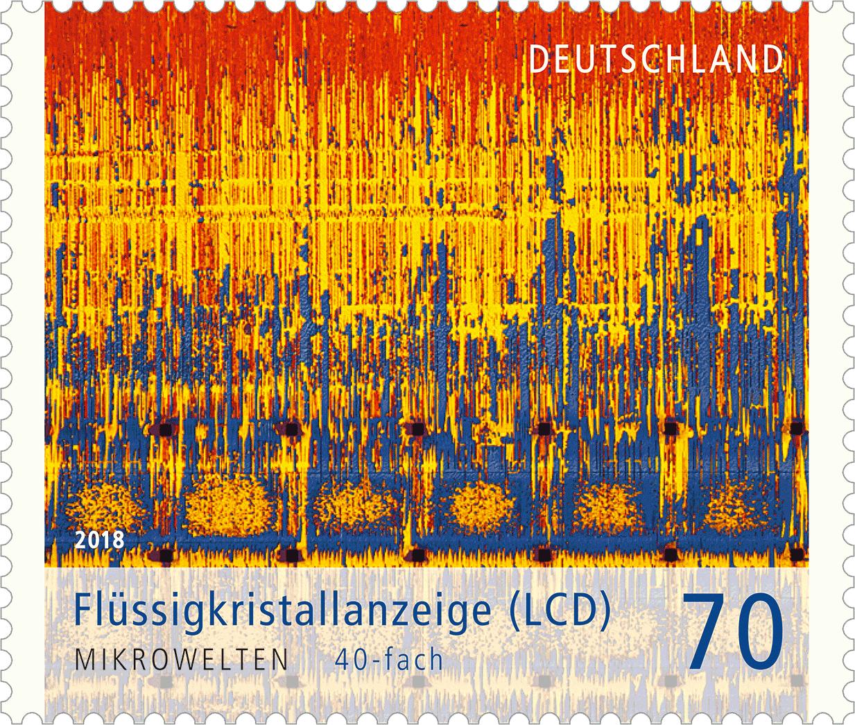 https://www.borek.de/briefmarke-fluessigkristallanzeige-lcd