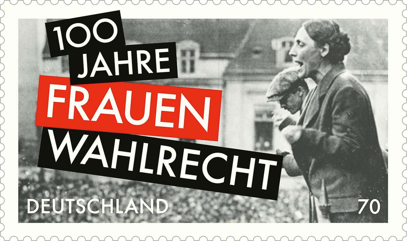 https://www.borek.de/briefmarke-100-jahre-frauenwahlrecht
