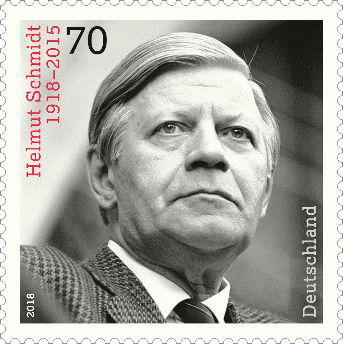 https://www.borek.de/briefmarke-100-geburtstag-helmut-schmidt