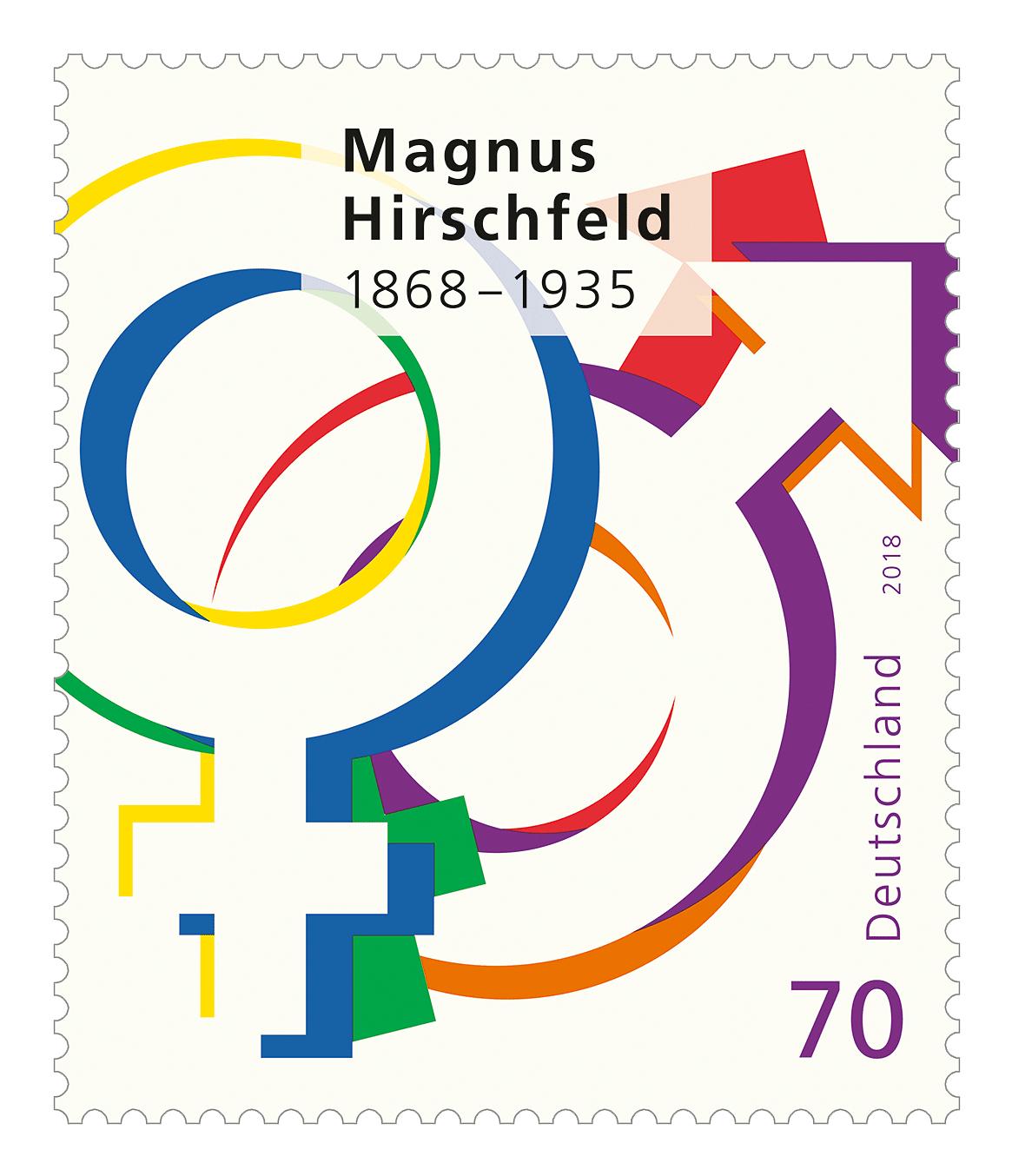 https://www.borek.de/briefmarke-150-geburtstag-magnus-hirschfeld