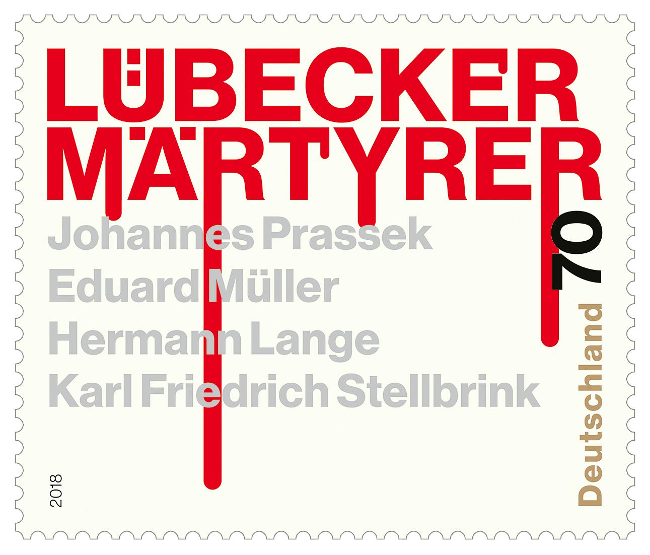 https://www.borek.de/briefmarke-luebecker-maertyrer
