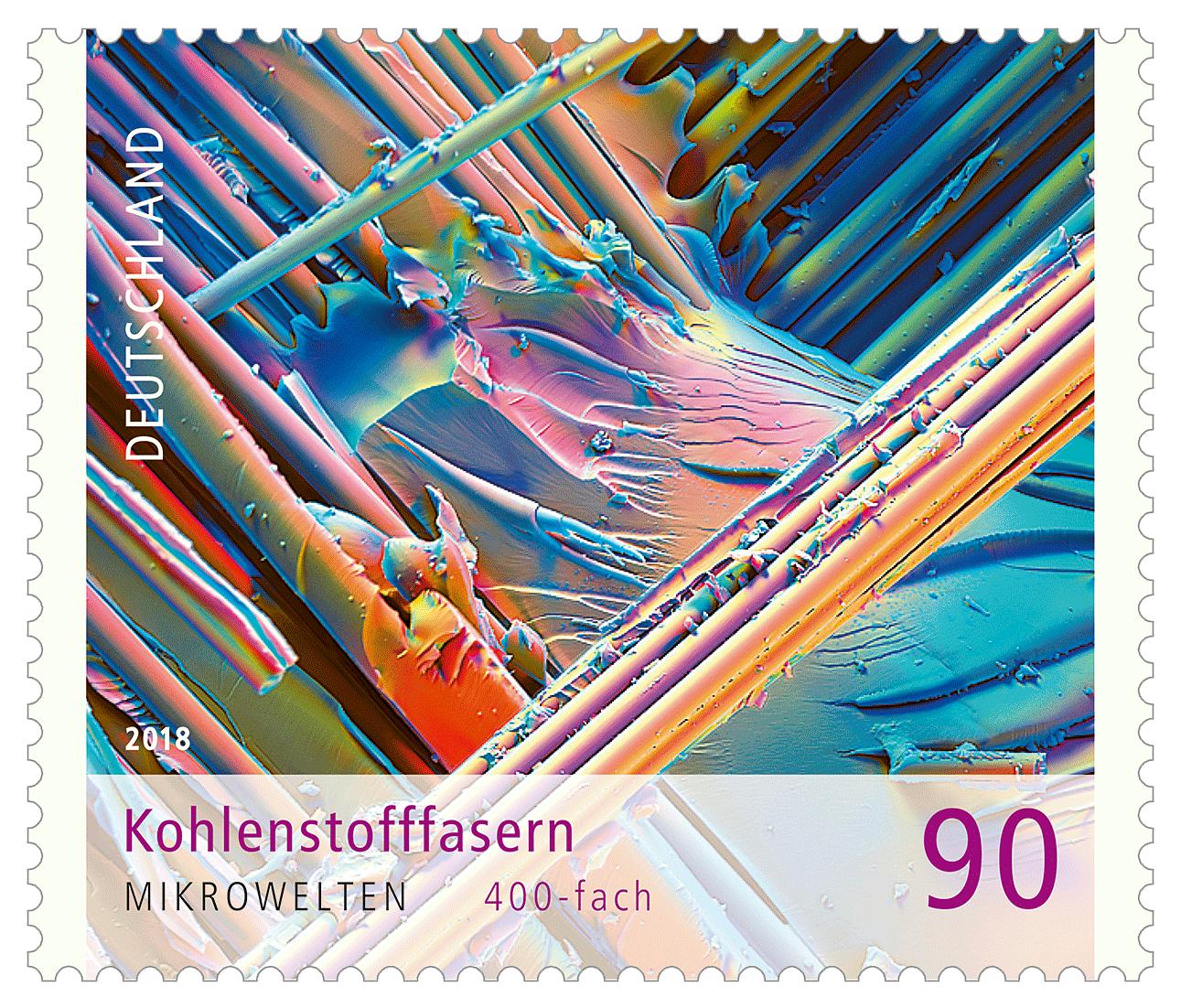 https://www.borek.de/briefmarkenserie-mikrowelten-kohlenstofffasern