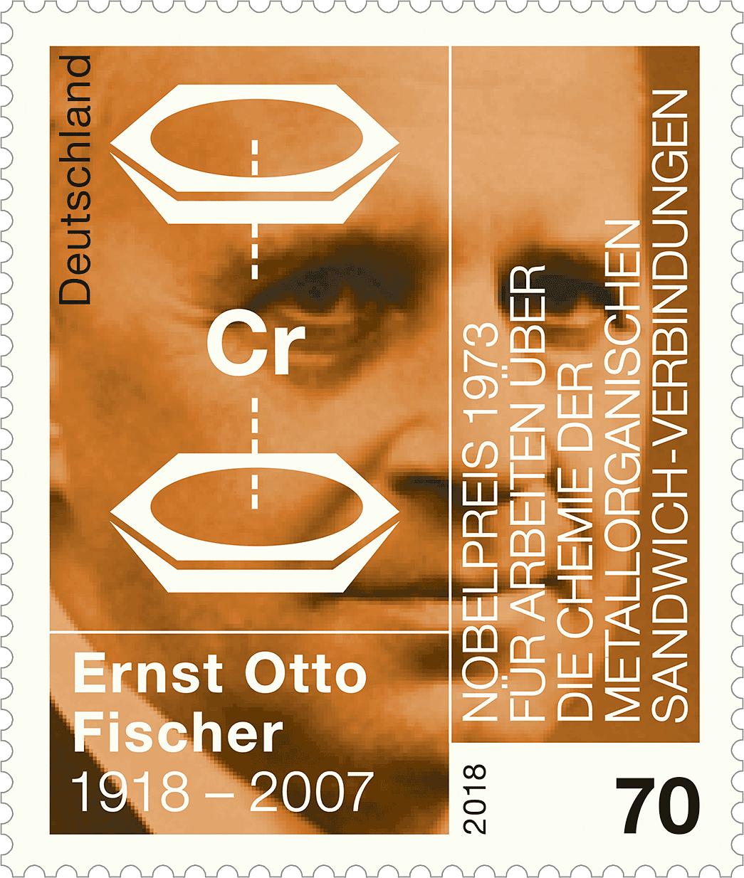 https://www.borek.de/briefmarke-100-geburtstag-ernst-otto-fischer