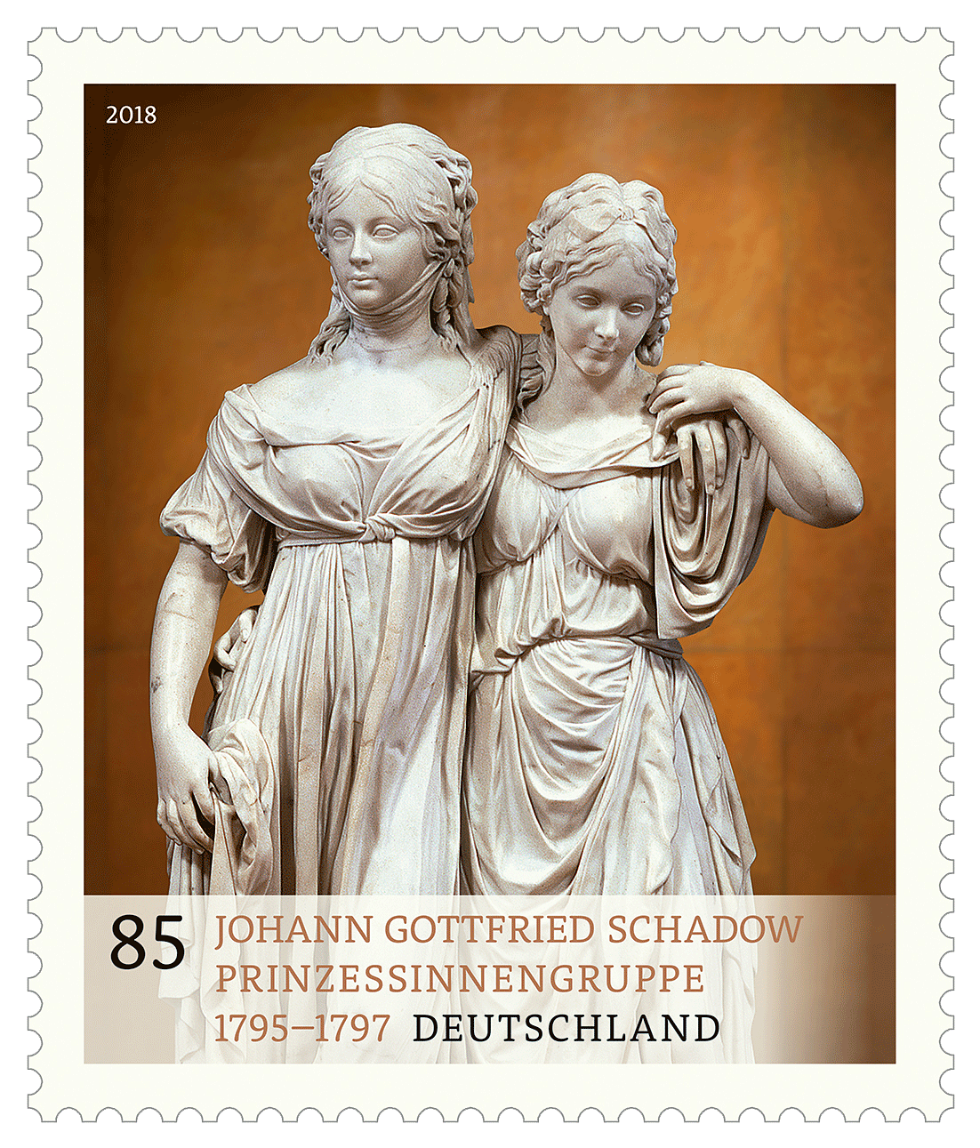 https://www.borek.de/briefmarke-prinzessinnengruppe