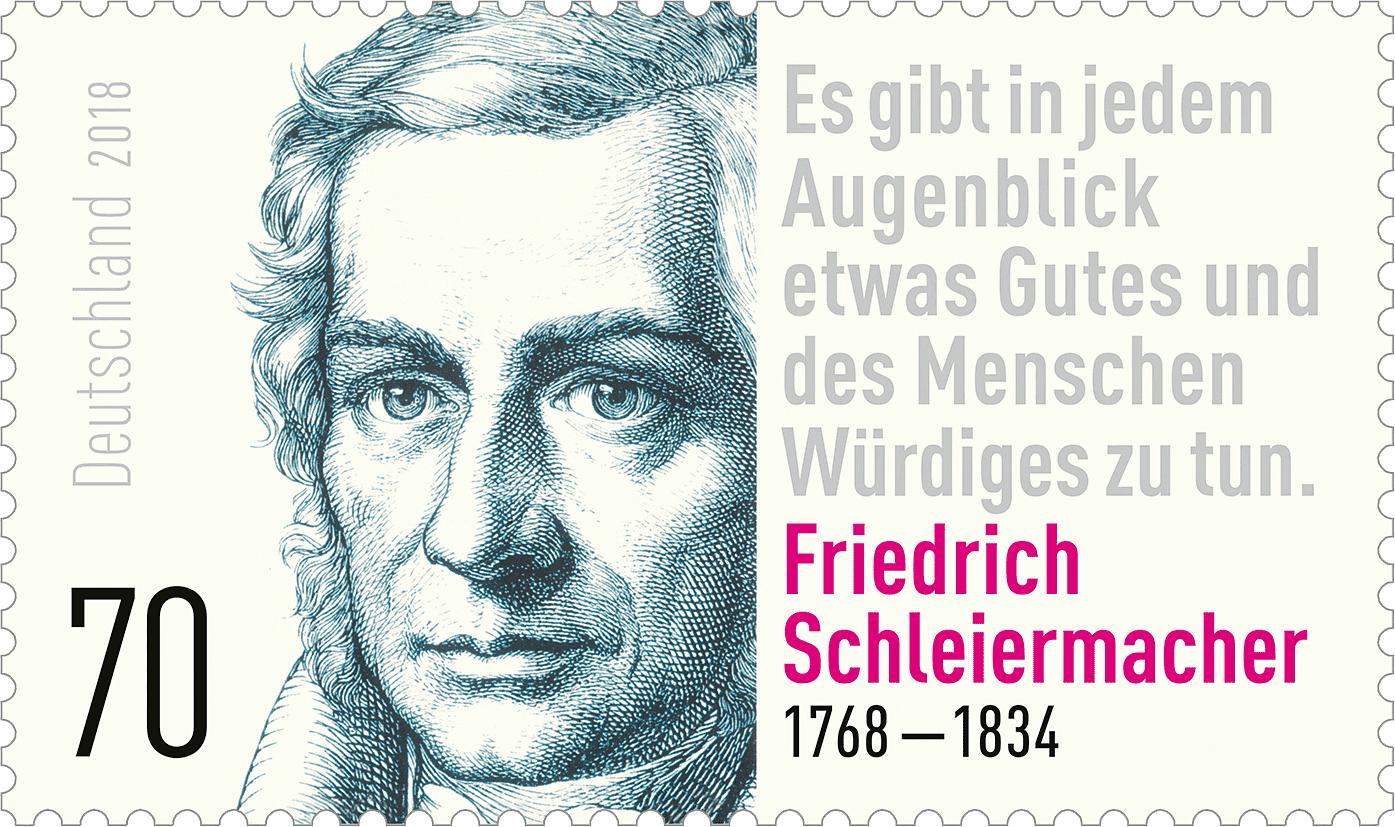 https://www.borek.de/briefmarke-250-geburtstag-friedrich-schleiermacher