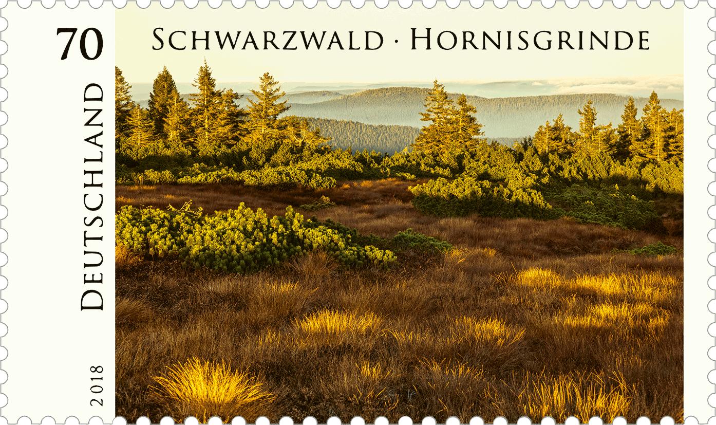 https://www.borek.de/briefmarke-schwarzwald-hornisgrinde