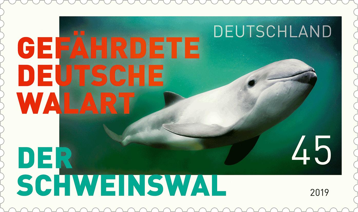 https://www.borek.de/briefmarke-der-schweinswal