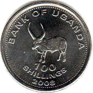 Schilling übersicht Mdm Deutsche Münze