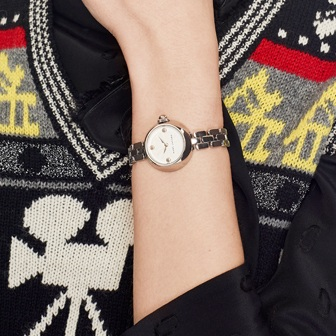 Shop New Marc Jacobs Watches