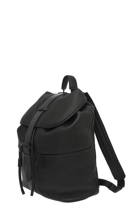 163 Backpack