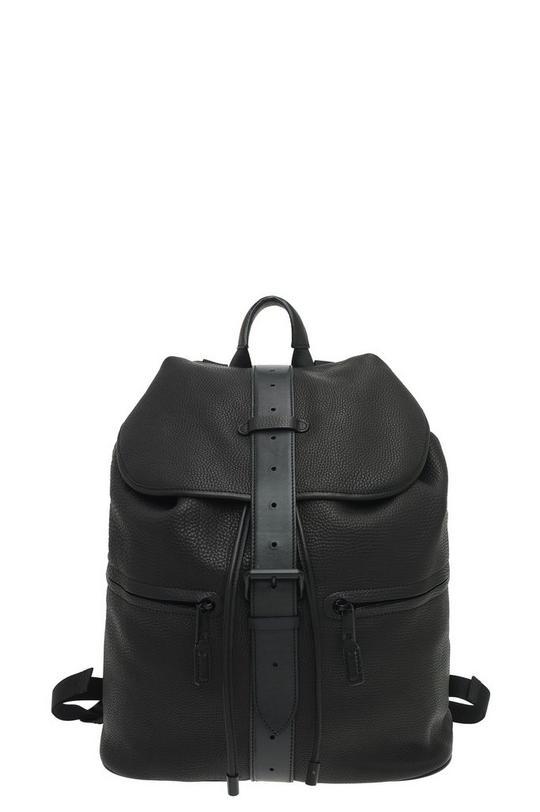 163 Backpack