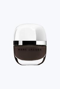 Enamored Nail Lacquer Limited Edition