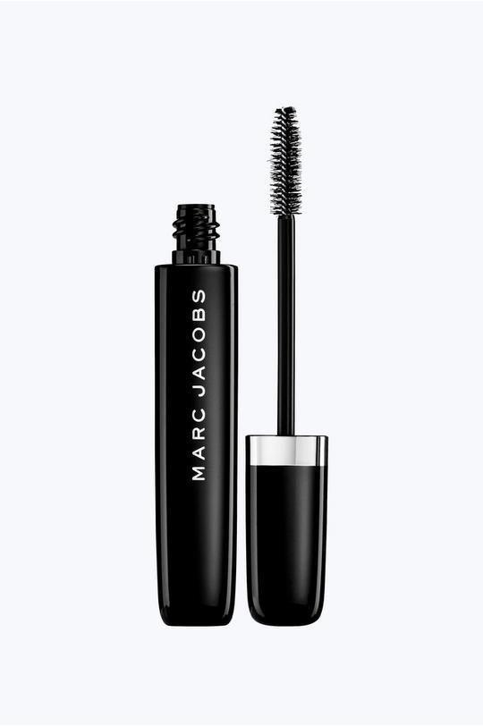 O!Mega Last Volumizing Mascara