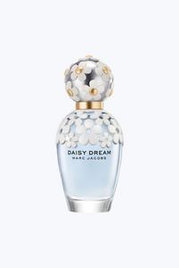 Daisy Dream Eau de Toilette 3.4 oz