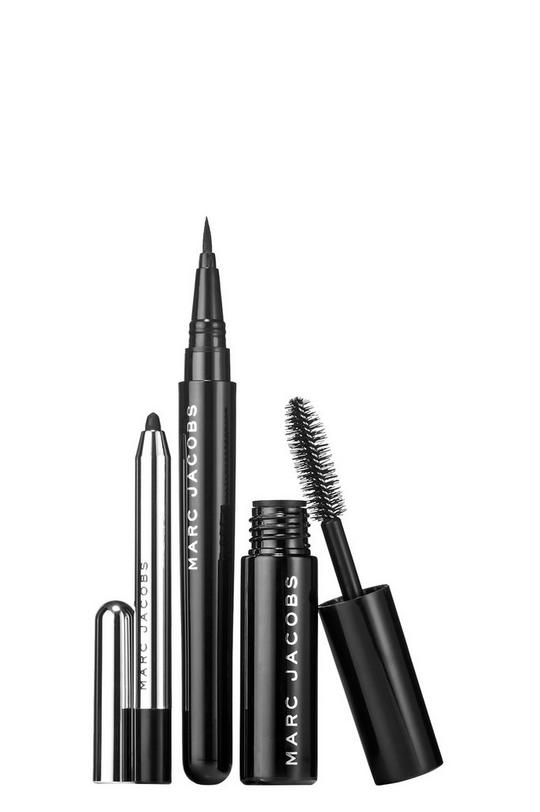 Blacquer Is Better Set