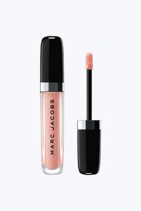Enamored Hi-Shine Lip Lacquer