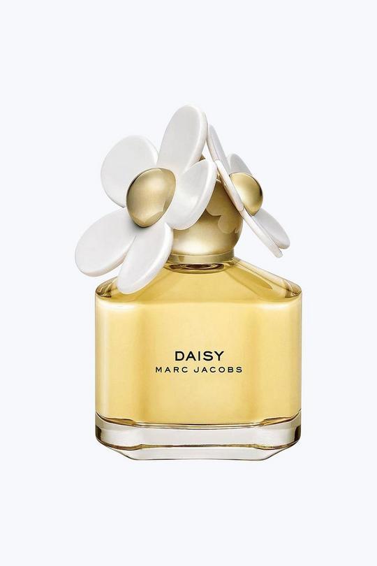 Daisy Eau de Toilette 6.7 oz