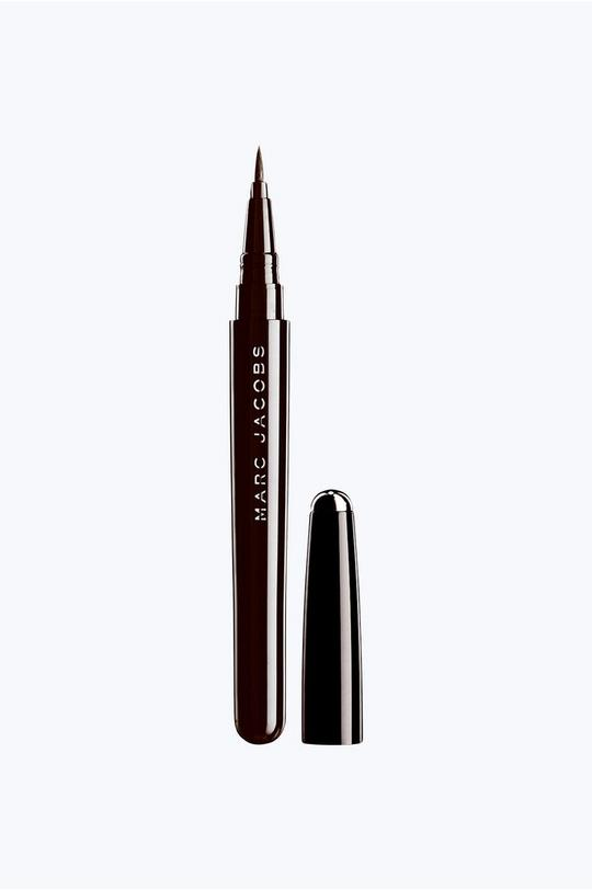 Magic Marc'er Cocoa Precision Pen Liquid Eyeliner