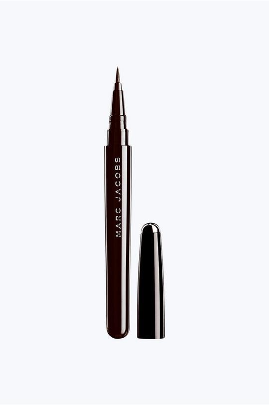 Magic Marc'er Cocoa Precision Pen Liquid Eyeliner