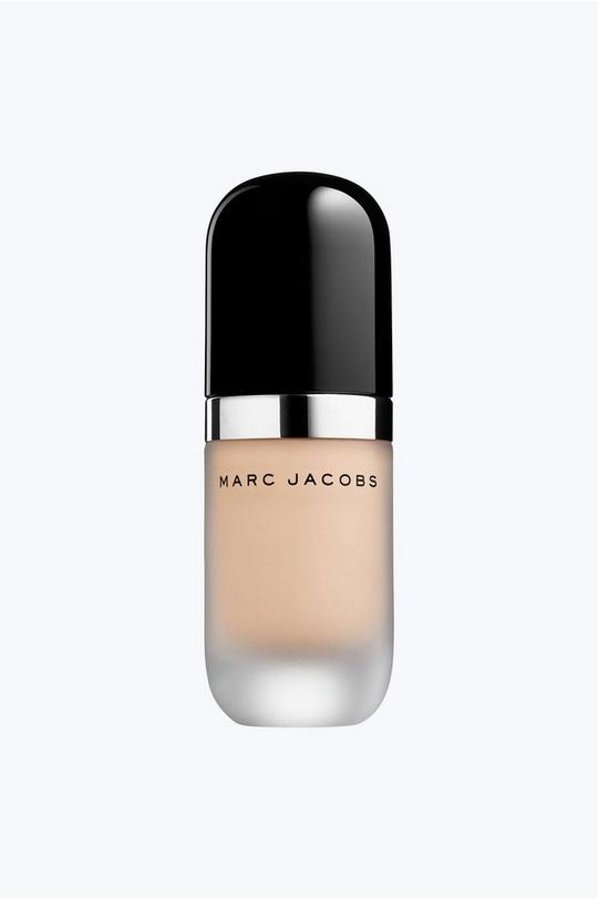 Re(marc)able Foundation