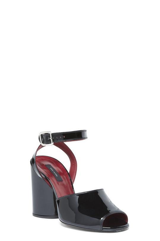 Sandal 100MM