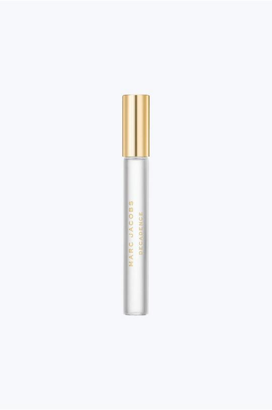 Decadence Rollerball