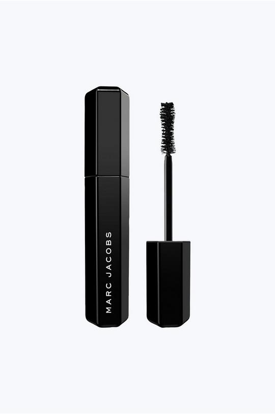 Velvet Noir Major Volume Mascara