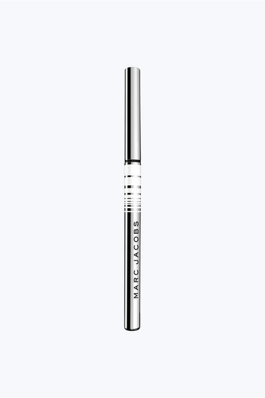 Fineliner Ultra Skinny (Big)Eyes! Gel Eye Crayon
