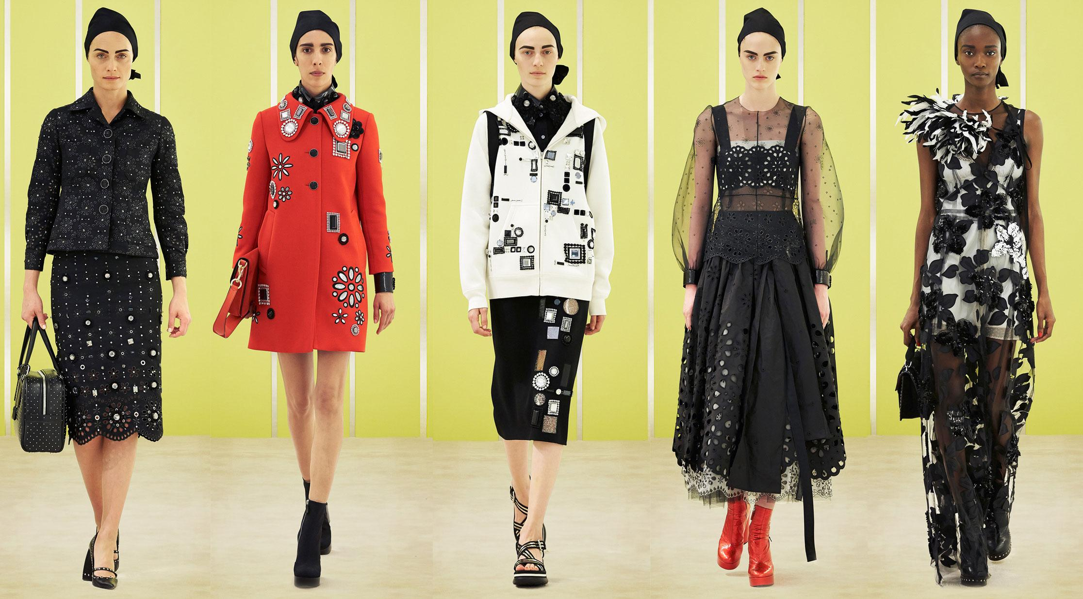 Marc By Marc Jacobs Clothing