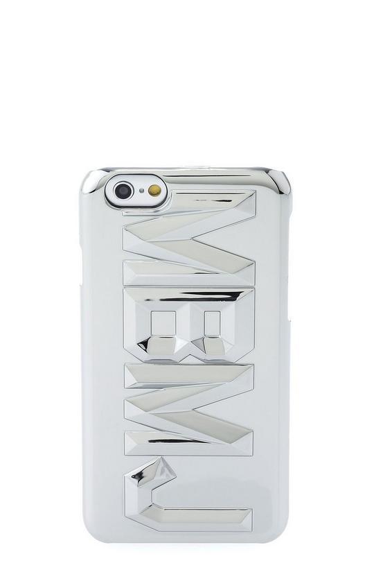 Metallic Embossed iPhone 6 Case