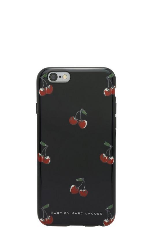 iPhone 6 Case Cherry