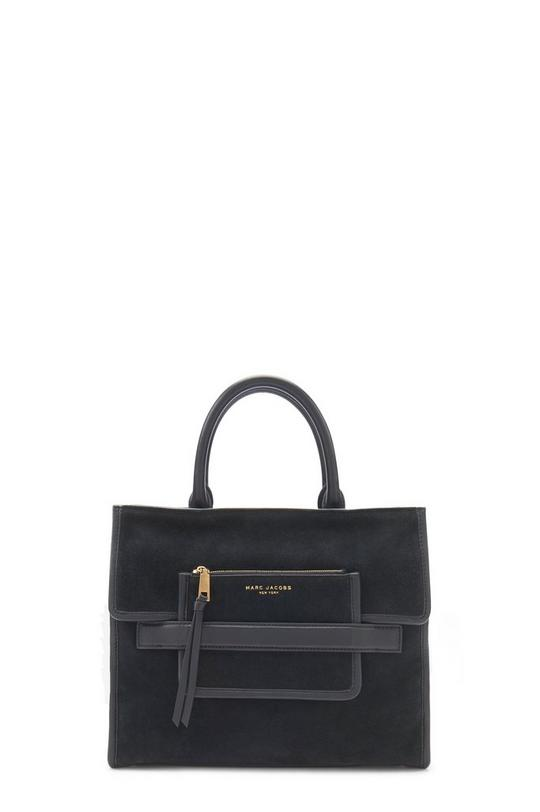 Madison NS Tote