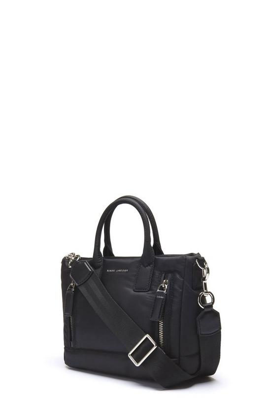 Mallorca Small East/West Tote