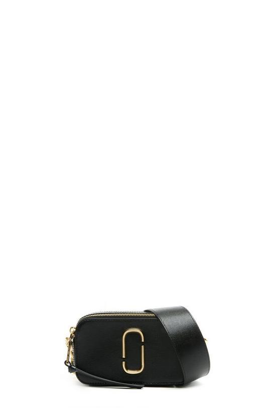 Snapshot Colorblock Small Camera Bag