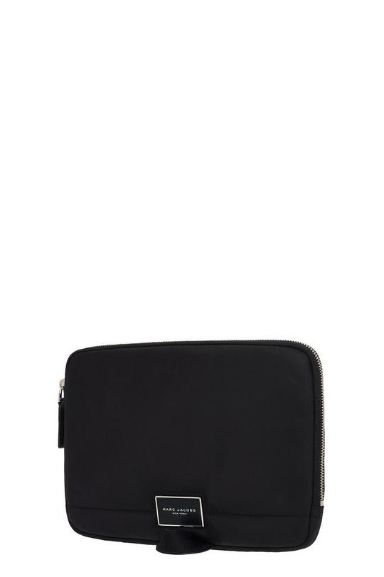 Mallorca Tablet Case