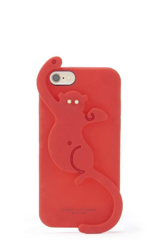 Chinese New Year Monkey iPhone 6 Case