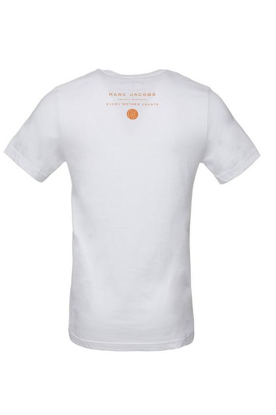 Limited Edition Every Mother Counts T-Shirt