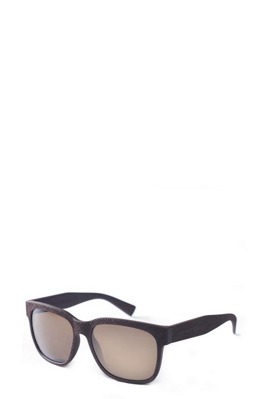 Saffiano Sunglasses