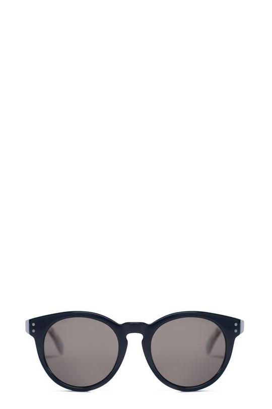 Two Dot Sunglasses