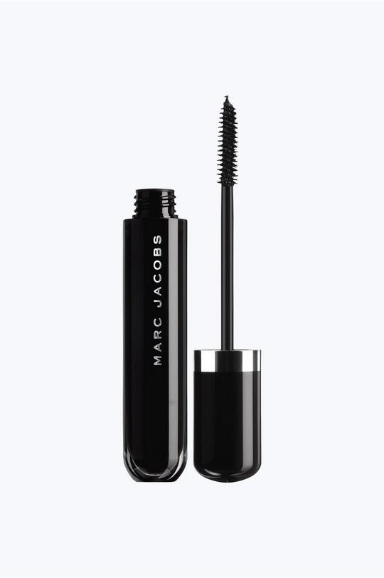 Lash Lifter Gel Definition Mascara