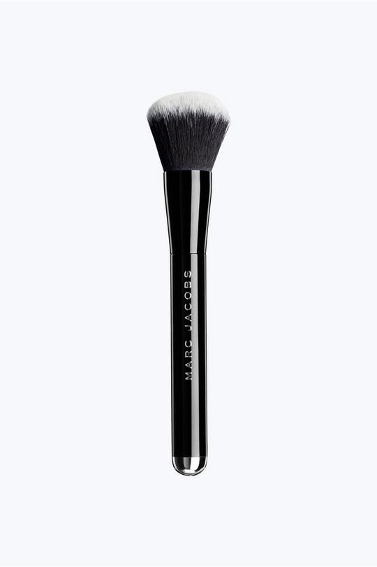 The Face I Liquid Foundation Brush