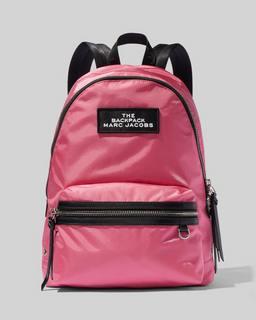 마크 제이콥스 Marc By Marc Jacobs The Large Backpack,TRIXIE