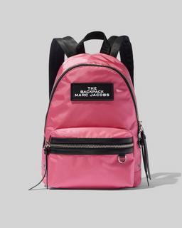 마크 제이콥스 Marc By Marc Jacobs The Medium Backpack,TRIXIE
