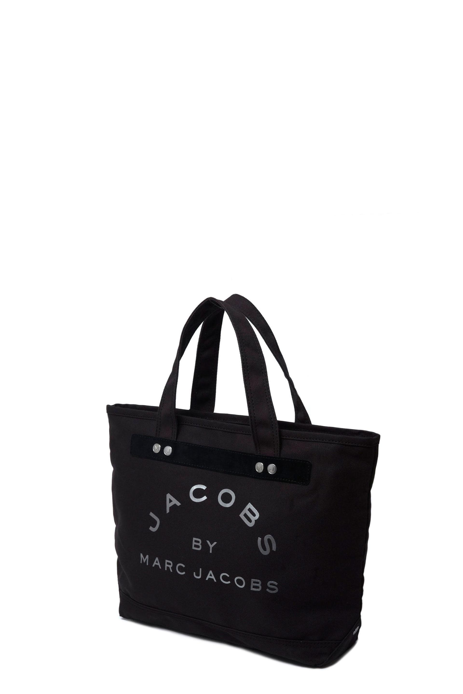 marc by marc jacobs canvas tote Jmu99pi5