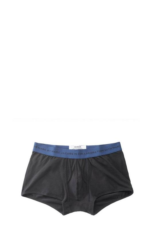 Underwear Boxer Briefs