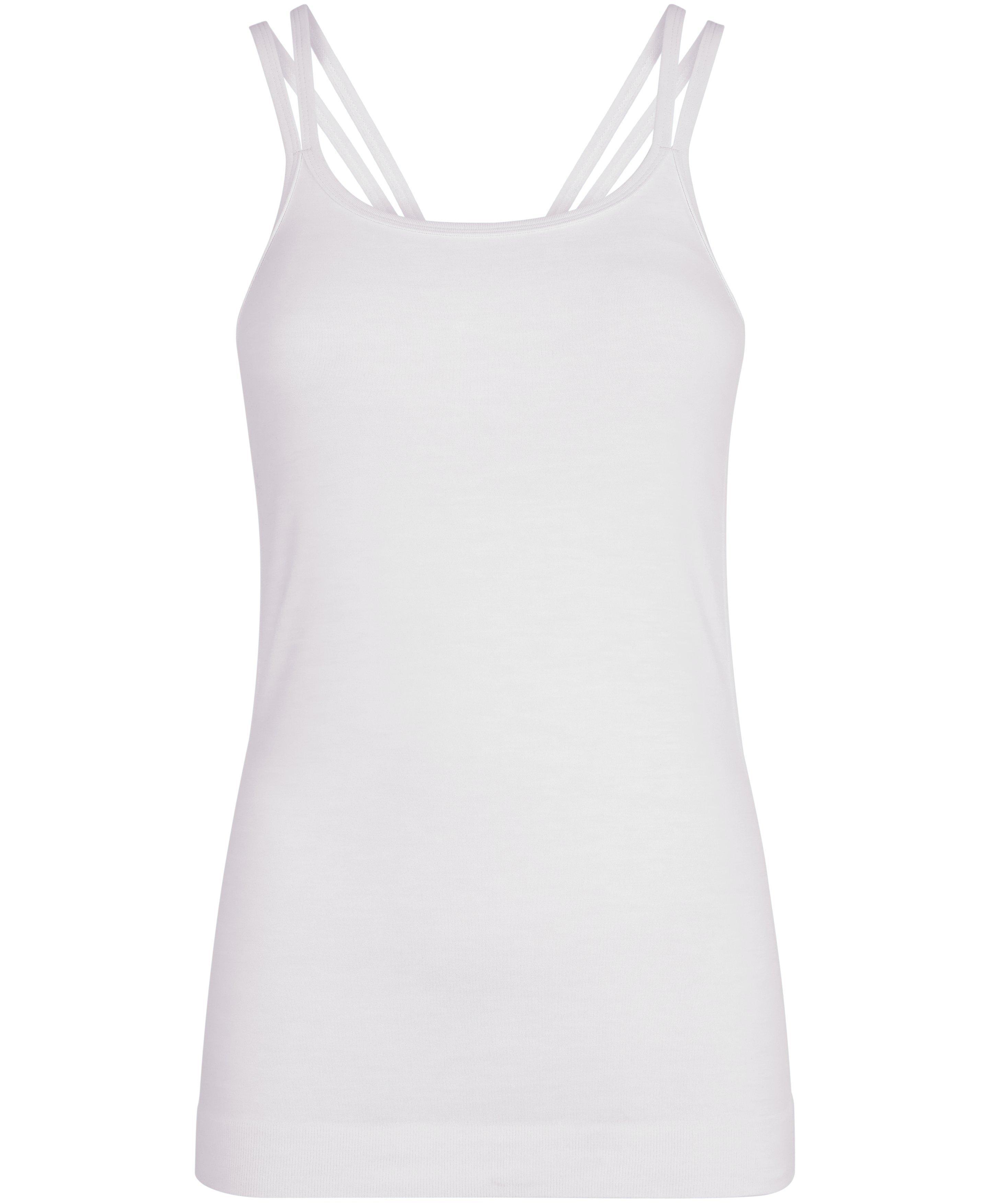 Sb4277 white 1