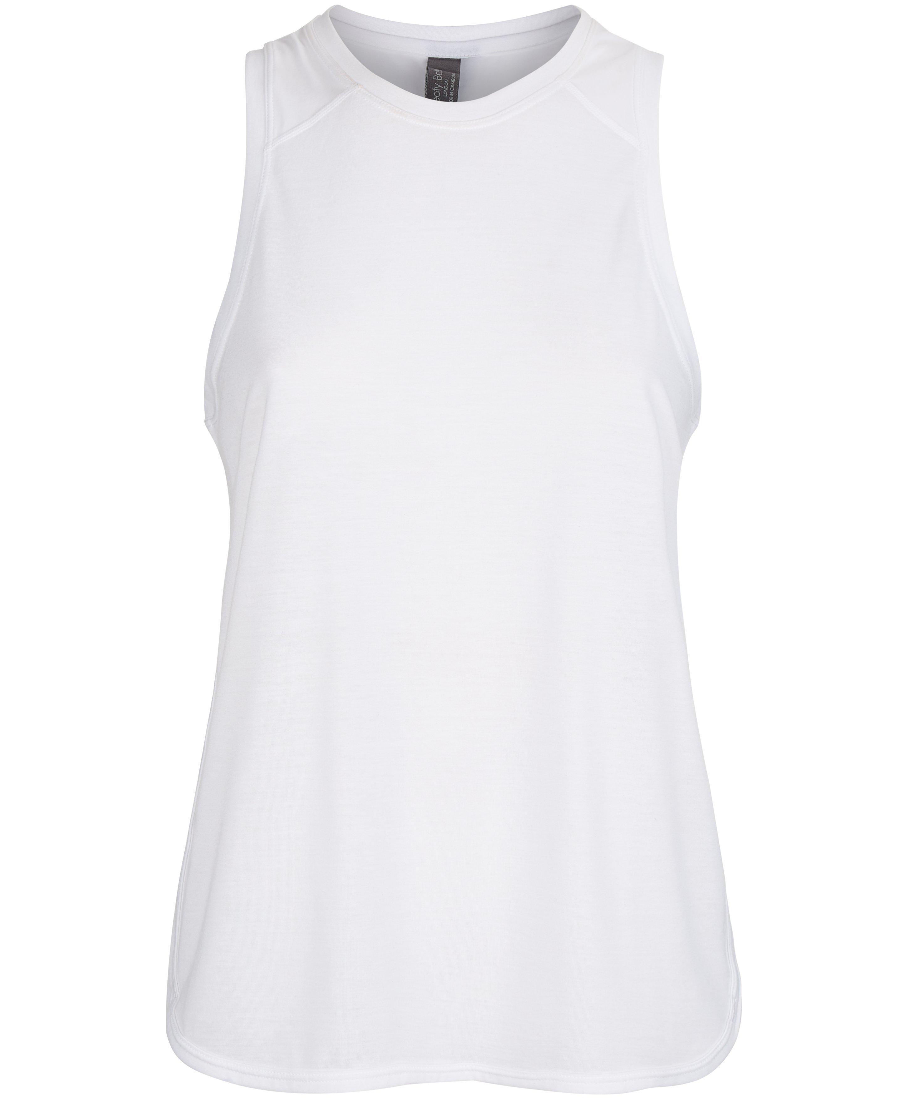 Sb4600 white 1
