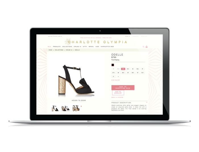 CharlotteOlympia_MacBookAir