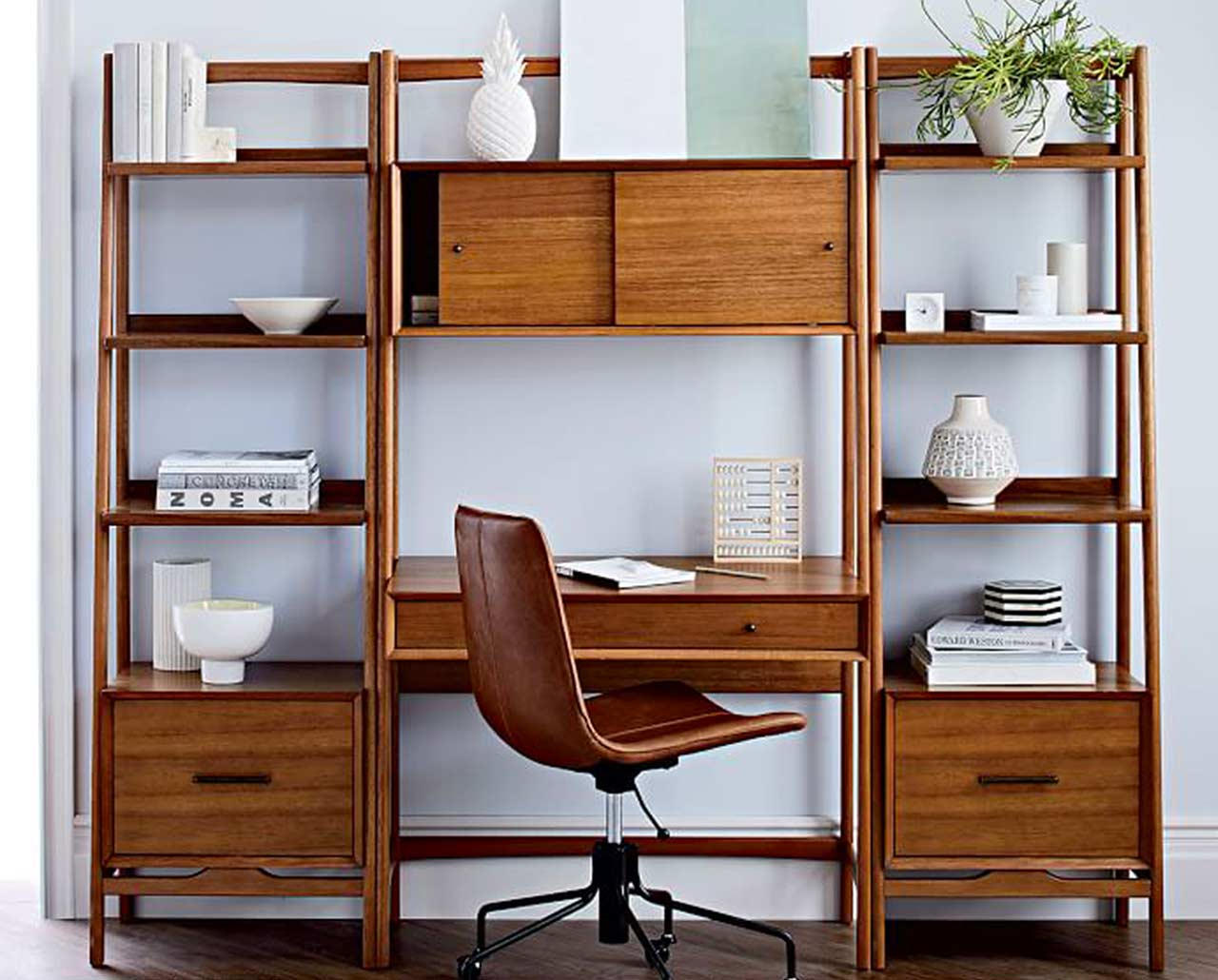 west elm office furniture. LEARN MORE ABOUT WEST ELM West Elm Office Furniture