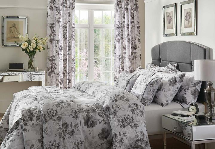Arnotts Bed Sheets